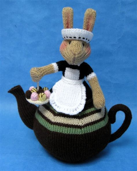 knitted tea set pattern 198 best images about knit crochet tea cozy on