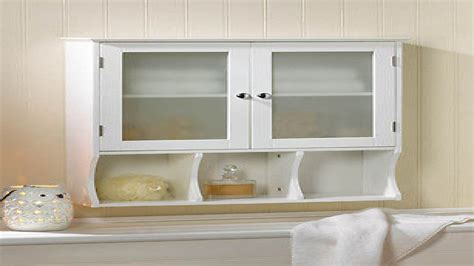 wall storage cabinets with doors wall cabinet with glass doors