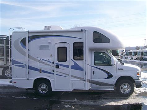 Rv 19 Ft Majestic.html   Autos Post