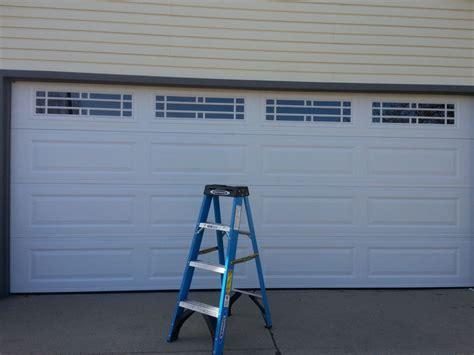 j r garage doors garage door repair services in elmwood park il ruiz