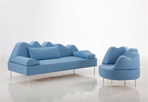 sofas modern design modern sofa designs ideas an interior design