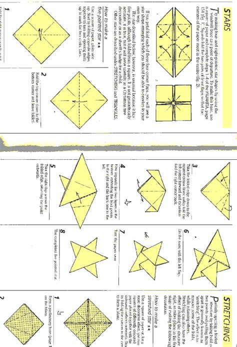 free origami patterns planetpals free recycle crafts origami patterns ideas