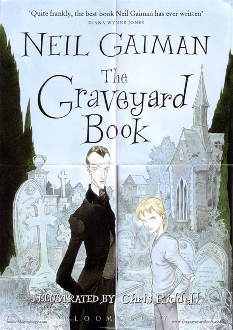 the graveyard book pictures recent arrivals a the graveyard book signed poster