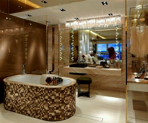 modern homes bathrooms new home designs modern homes modern bathrooms