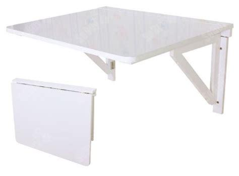 acheter table pliante table pliable table rabattable table escamotable