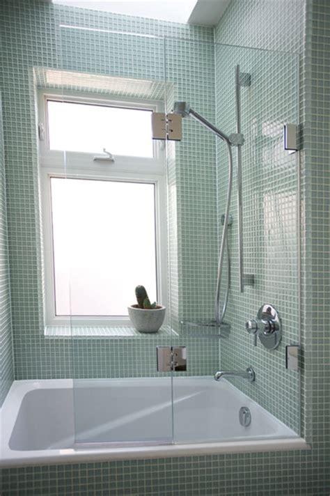 bath canada panel frameless bathtub screen traditional