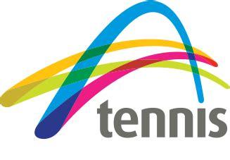 tennis australia the governing body for tennis in australia