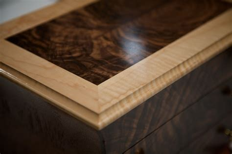 walnut woodworking projects az association of woodworkers prove their mettle with