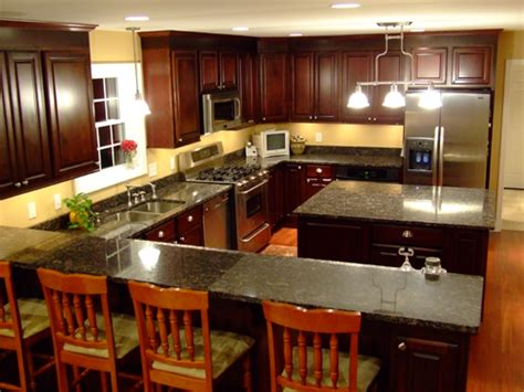 kitchen island layouts and design design cabinet layouts with semi custom cabinetry