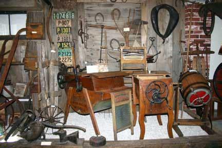 pioneer woodworking tools pioneer woodworking tools pdf woodworking
