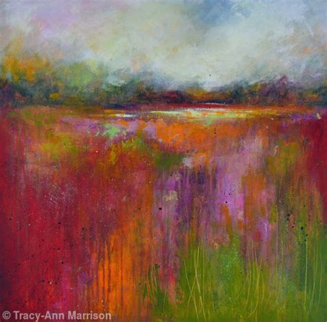 abstract landscape paintings abstract landscape 26 contemporary landscape painting