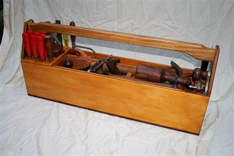 woodworking tool box the of wood tool chest nah give me an open tool box