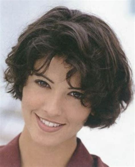 stacked bob haircut pictures curly hair beautiful short stacked bob hairstyles short hairstyles 2015