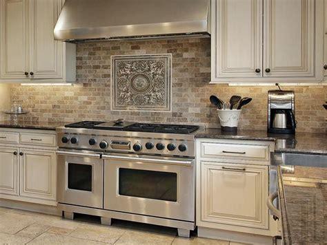 marble tile backsplash kitchen backsplash amanzi marble granite