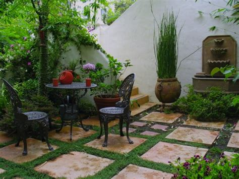 homes with courtyards style homes with courtyards small style
