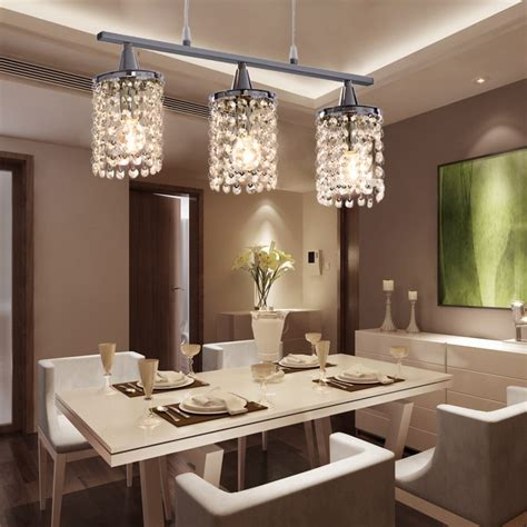 modern dining room chandeliers lighting 131 chandelier lightings modern dining room