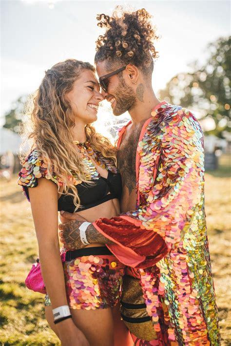 Best 25 Hippie Festival Ideas On