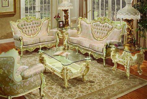 Luxury sofa designs.   An Interior Design