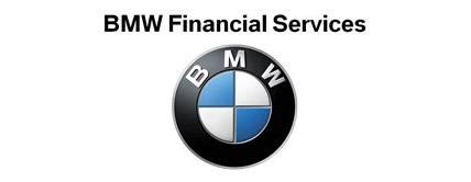 Bmw Financial Services by Indian Financial Services Sector Continues To Attract