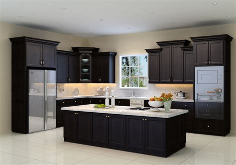 kitchen and bath cabinets kitchen cabinets and bathroom cabinetry