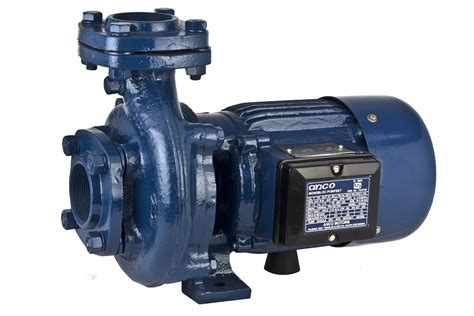 Electric Motor Service by A 1 Electric Motor Service Carries Leading Electric Motor