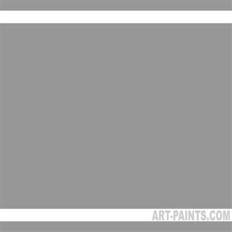 paint colors grey silver gray powder ink paints jkp33 silver
