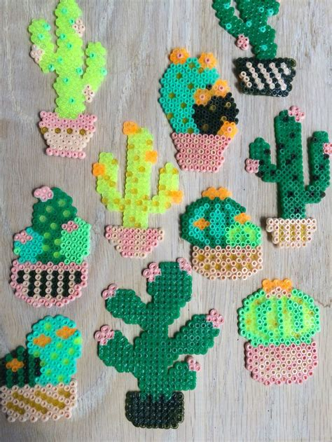 where can i get perler 25 best ideas about perler on hama