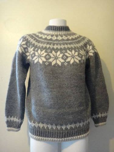 knit your own jumper knit your own sweater dale gray cardigan sweater
