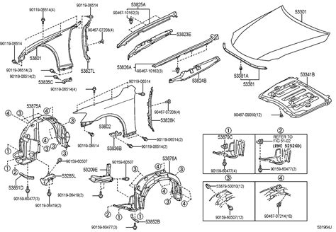 lexus gx470 rear door parts diagram lexus auto wiring diagram lexus gx470 rear door parts diagram lexus auto wiring diagram