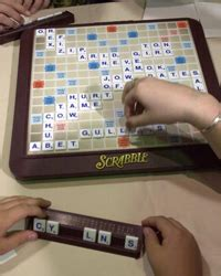 zen scrabble dictionary 4 words with fluctuations 5 bad scrabble habits you can