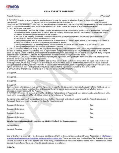 landlord forms real estate forms amp rental applications