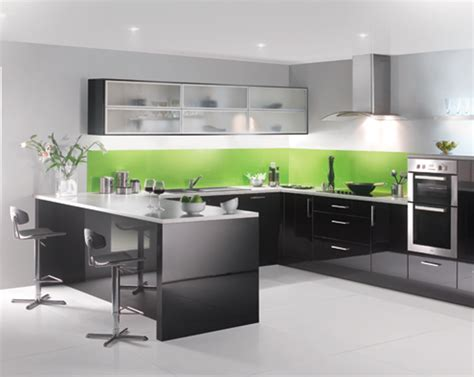 modern kitchen colorus and design modern kitchen colours