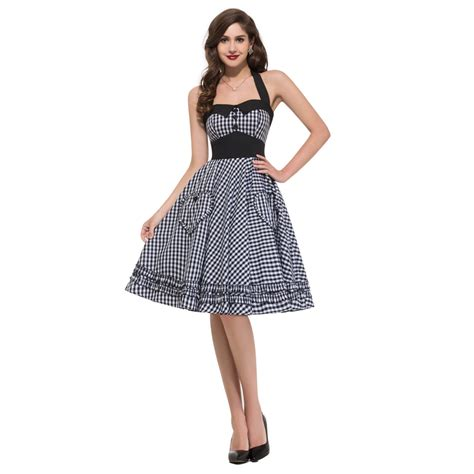 cheap dresses for cheap casual dresses for kzdress