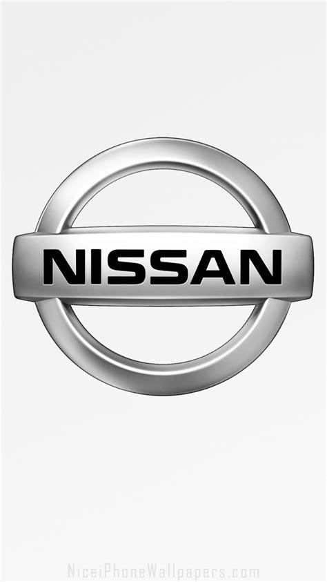 Iphone 6 Car Logo Wallpaper by Infiniti Logo Transparent Background Image 528