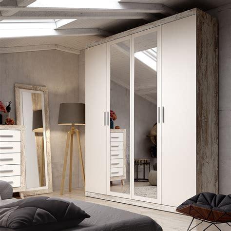 armarios baratos en valencia armarios baratos tienda online valencia muebles valencia