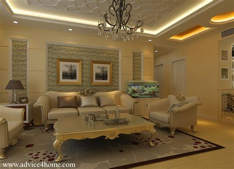 ceiling designs for homes pop ceiling for living room white pop ceiling design and