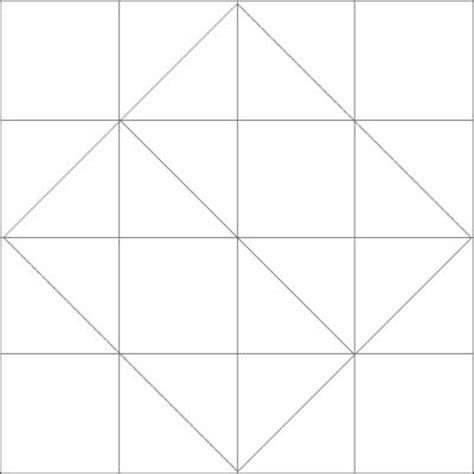 origami fortune teller printable 9 best images of blank printable fortune teller paper