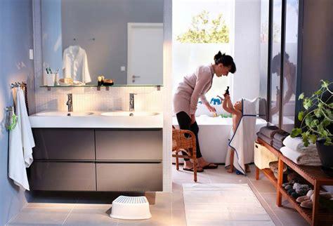 ikea bathroom designer ikea bathroom design ideas 2012 digsdigs