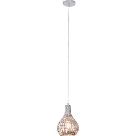 homebase pendant light ceiling lights pendant lighting fittings at homebase