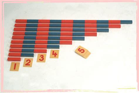 montessori math mathematics montessori school anaheim preschool
