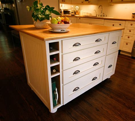 shop kitchen islands shop kitchen islands 28 images shop kitchen islands at