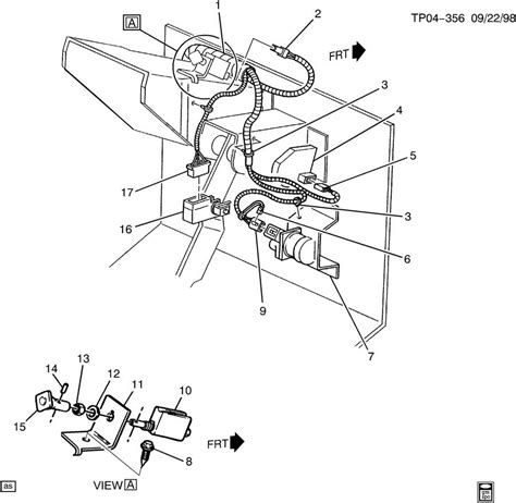 1993 gmc 1500 parking brake diagram html imageresizertool com service manual 1994 gmc sonoma brake replacement system diagram 1994 gmc sonoma engine