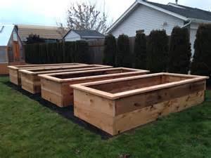 Whiskey Barrel Planter Home Depot by Garden Design 5710 Garden Inspiration Ideas