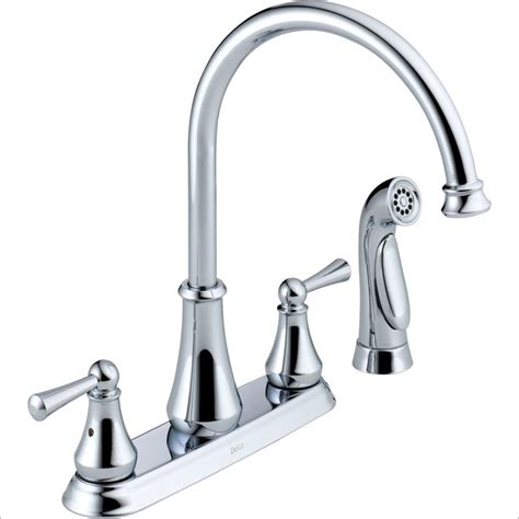 fixing a leaky kitchen faucet kitchen how to fix a kitchen faucet at modern kitchen whereishemsworth