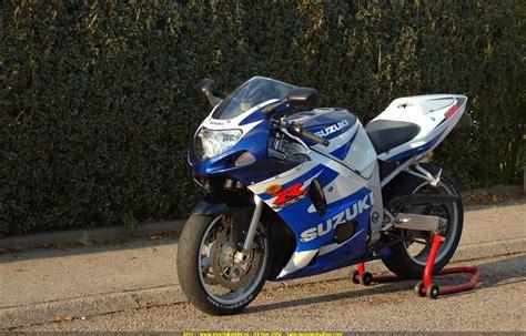 2001 Suzuki Gsxr by 2001 Suzuki Gsx R 600 Moto Zombdrive