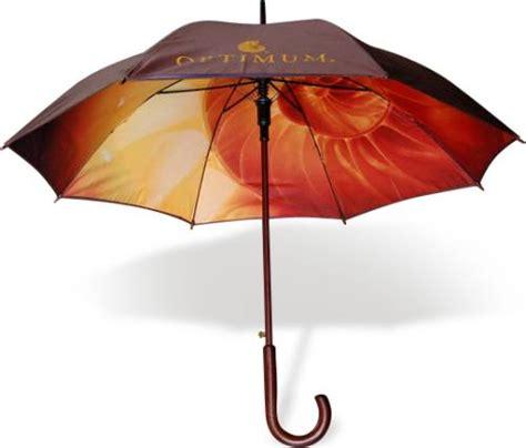 custom patio umbrella custom patio umbrella 100 inch large ten panel custom