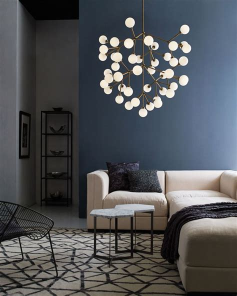 living room lights best 25 modern chandelier ideas on modern