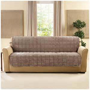 armless sofa slipcovers sure fit 174 quilted velvet furniture friend armless sofa