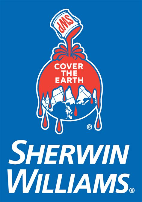sherwin williams paint store wentzville mo jos ward painting co 314 644 0500