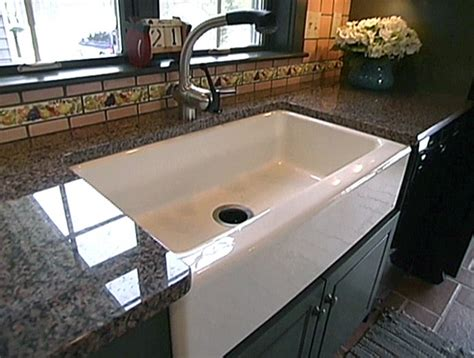 how to change kitchen sink 301 moved permanently